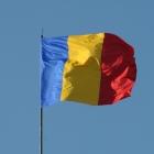 steag romanesc