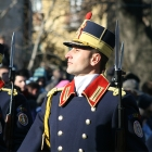 uniform garda