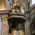 Baroque_pulpit