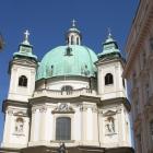 St_Peter_Vienna
