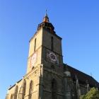 biserica_neagra