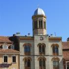 biserica_ortodoxa