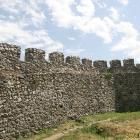 zid piatra