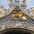 lion_Venice