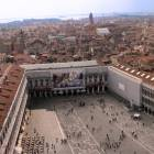 piazza_san-marco