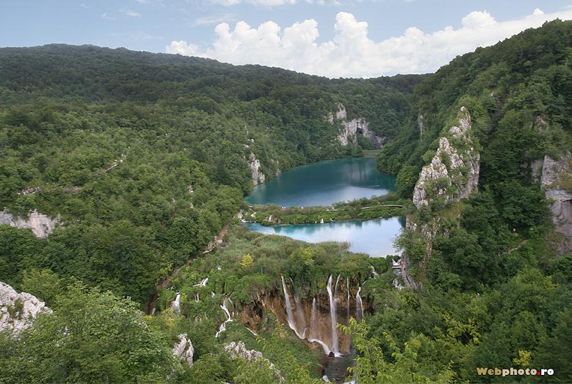 lacuri croatia