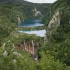 Plitvicka_jezera