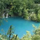beautiful_water