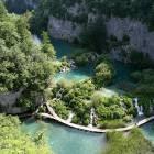 croatian_lakes
