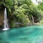 green_lagoon