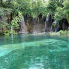 lac cascade