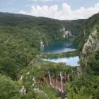 plivitce_lakes