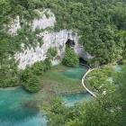 plivitce_national_park