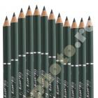 green_pencils
