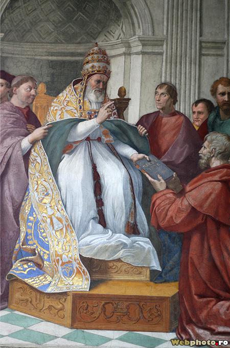 bula papala