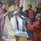 pope_decretal