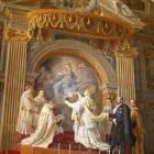 veneration_Mary