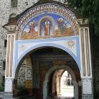 Ivan of Rila