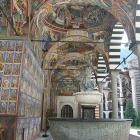 Orthodox painting