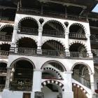 Rilsky Monastir