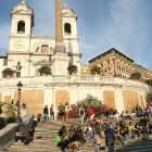 Trinita Church