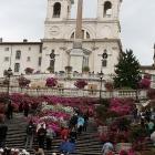 church Trinita