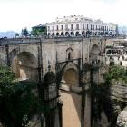 puente_nuevo