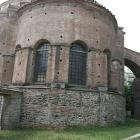 Rotunda Galerius