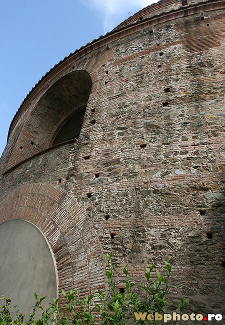zidarie bizantina