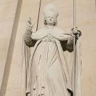 St Virgil