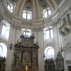 romano-catolica