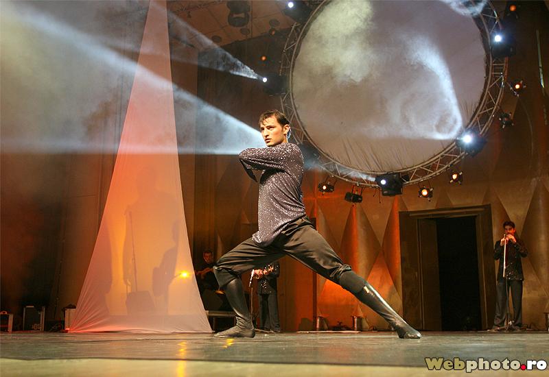 dansator