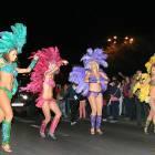 samba_parade