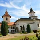 biserica_sambata