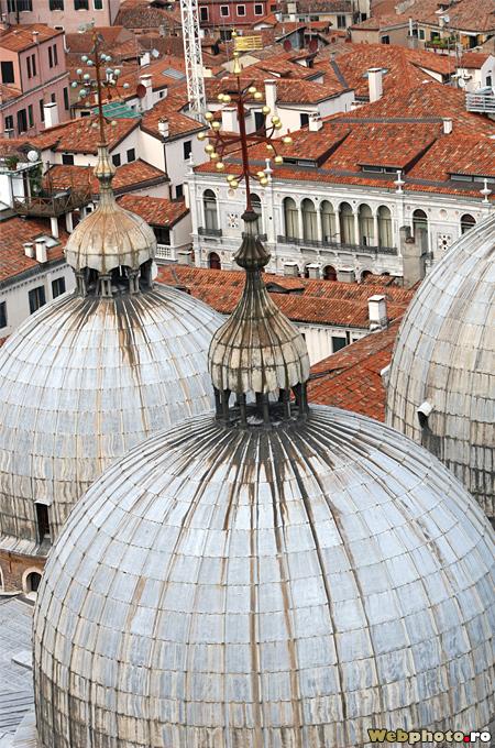 cupola bazilica