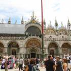 basilica venice