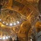 byzantine_mosaic
