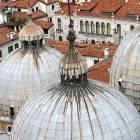 dome basilica