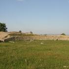 Dacia preistorica