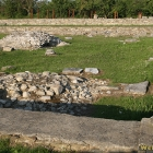 archeologica site
