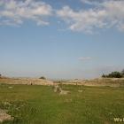 ruine romane