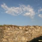 ziduri piatra