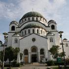 belgrade_church