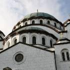 byzantine_dome