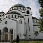 cathedral_belgrade