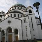 sveti_sava