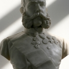 Joseph 1 Austria