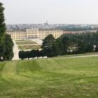 Schonbrunn domain