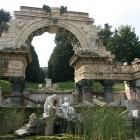 arch Roman Ruin