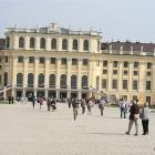 architecture Wien